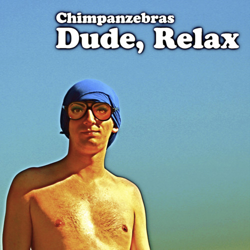 Chimpanzebras's avatar