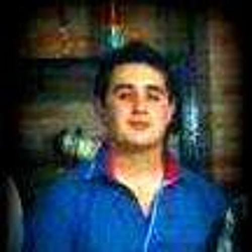 Seba Caceres's avatar