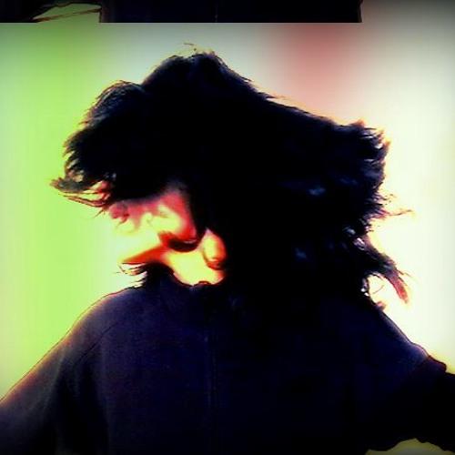 Mahreen Khalid's avatar