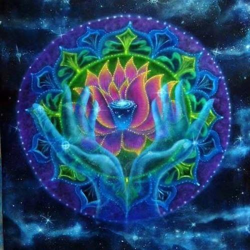SacredLotus's avatar