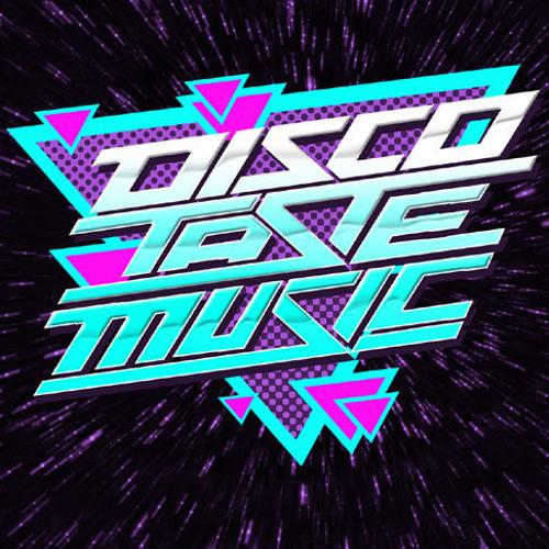 discotastemusic's avatar