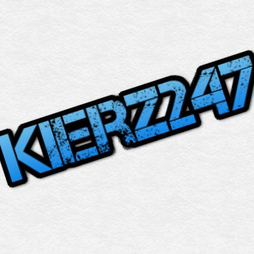 kierz247's avatar