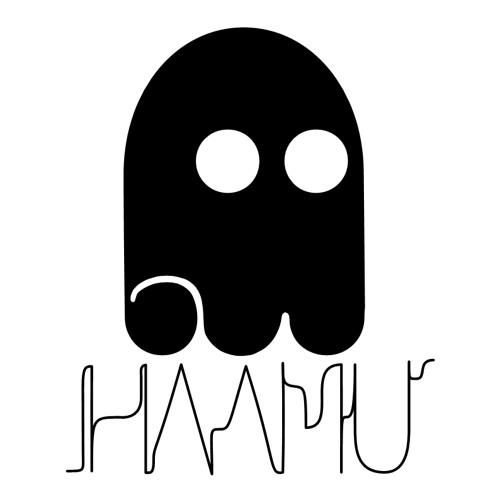 Haamu Records's avatar