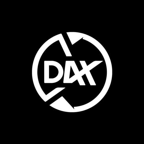 DAVE DAX's avatar