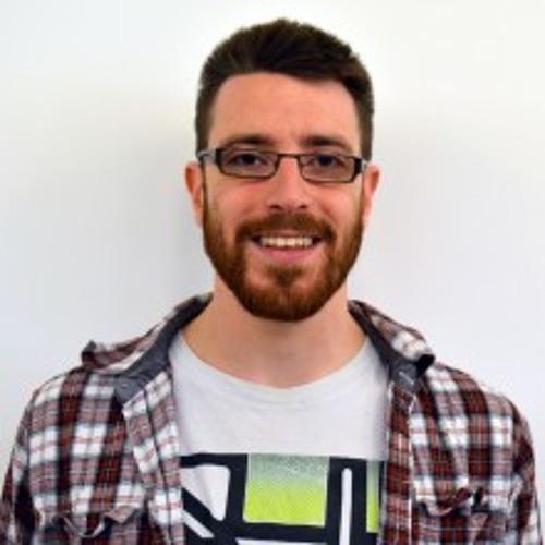 Liam KN's avatar