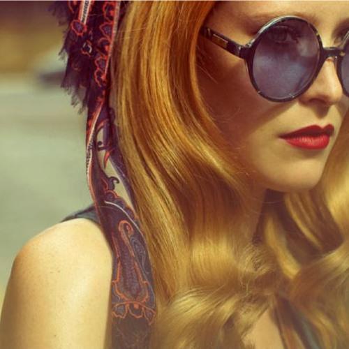 serina kiss's avatar