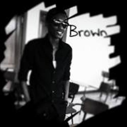 Michael Brown 349's avatar