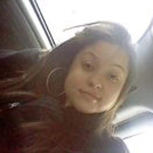 Linda Sanchez 21's avatar