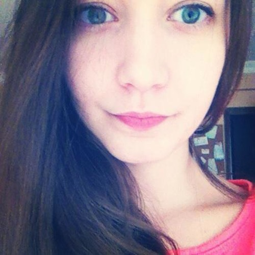 burcumserez's avatar