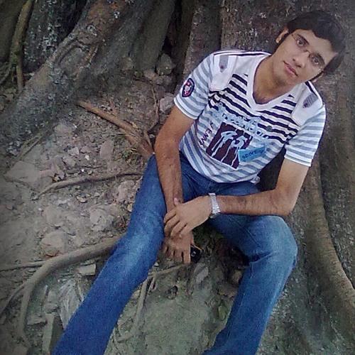 Tanay Chakraborty's avatar
