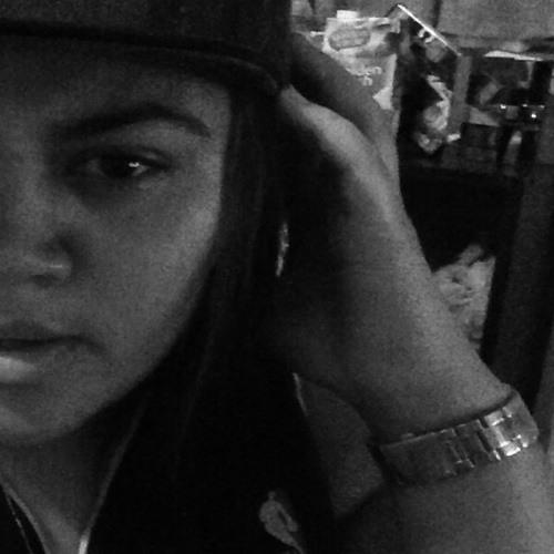 mel;)'s avatar