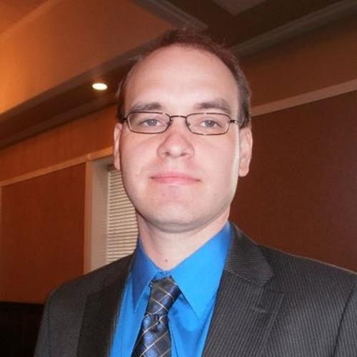 Aaron Jones 160's avatar