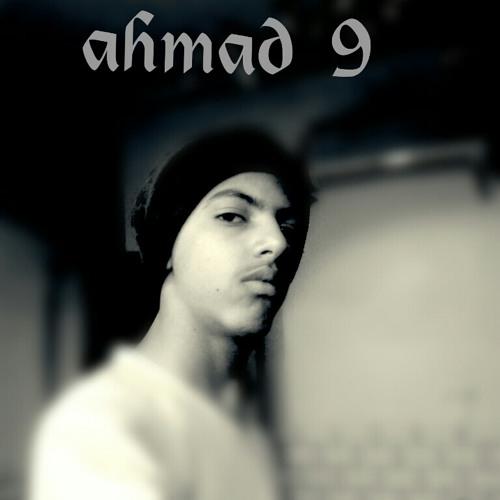 ahmad_nine's avatar