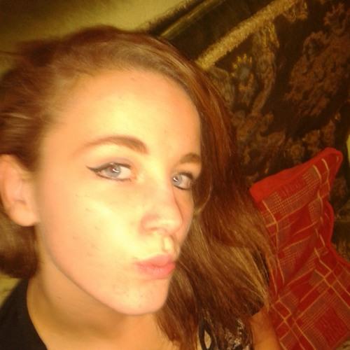 jodie_lez's avatar