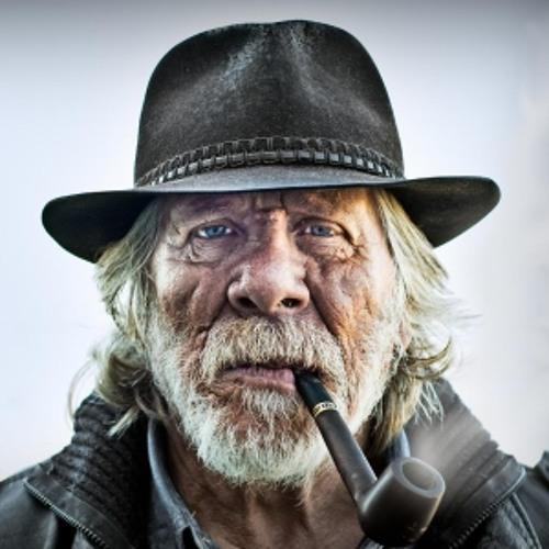 Stepanoff's avatar
