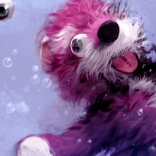 Phil Dowler's avatar