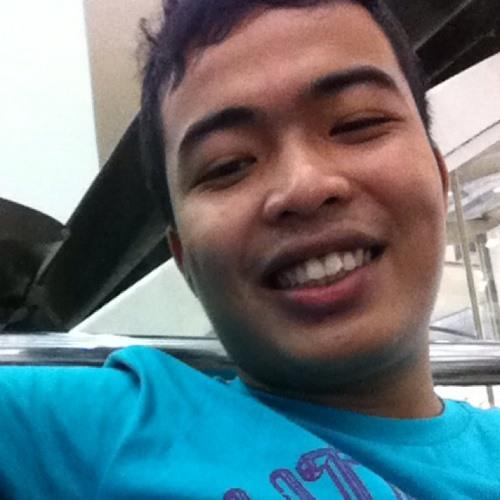 Dekwan16's avatar