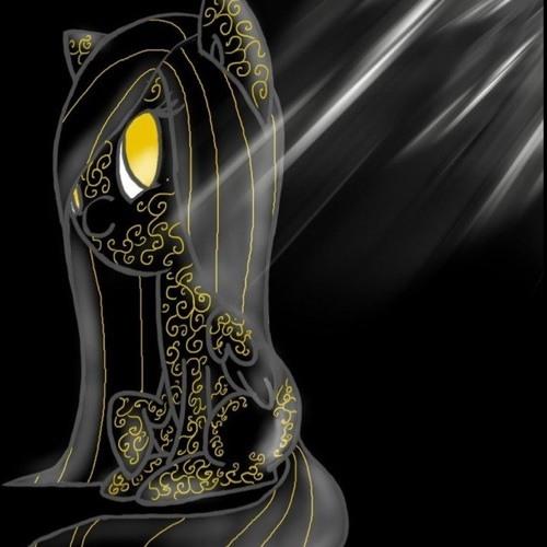 golden whisper's avatar