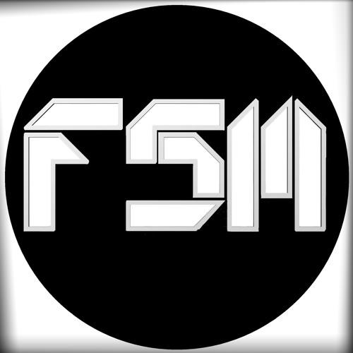 FSM RECORDINGS's avatar