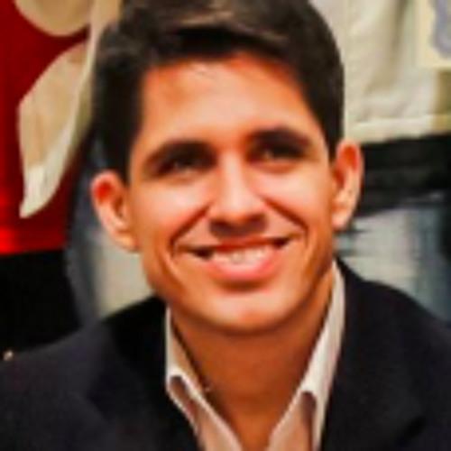 Fernando Pontes Coach's avatar