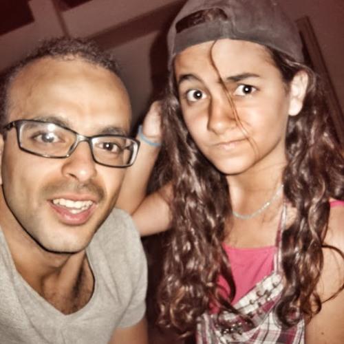 Ahmed Emam's avatar