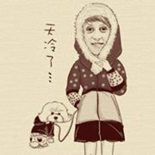 koky smsm's avatar