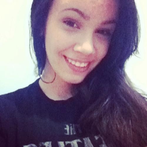 leticialeeite's avatar