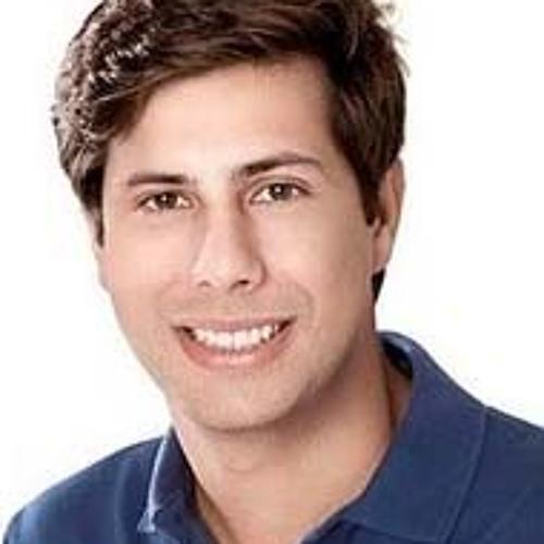 Rafael Picciani's avatar