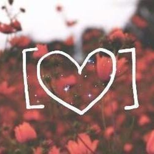 florencias's avatar