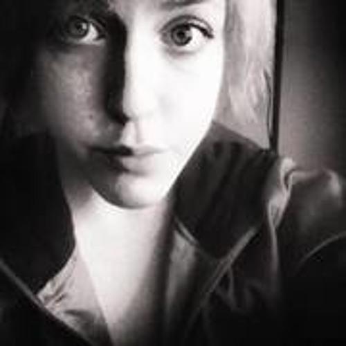 Elin Katarina Söderqvist's avatar