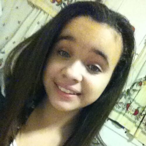 ❤️ Breanna love ❤️'s avatar