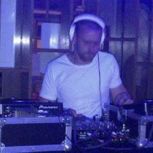 DJ Sam Styles's avatar