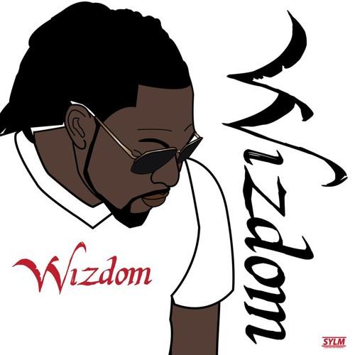 theofficialwizdom's avatar
