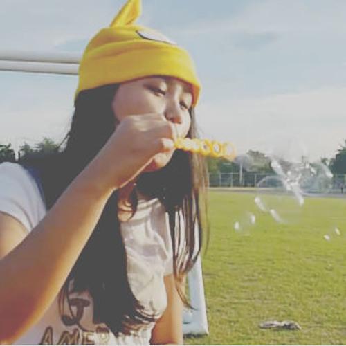 Angelica Delos Reyes's avatar