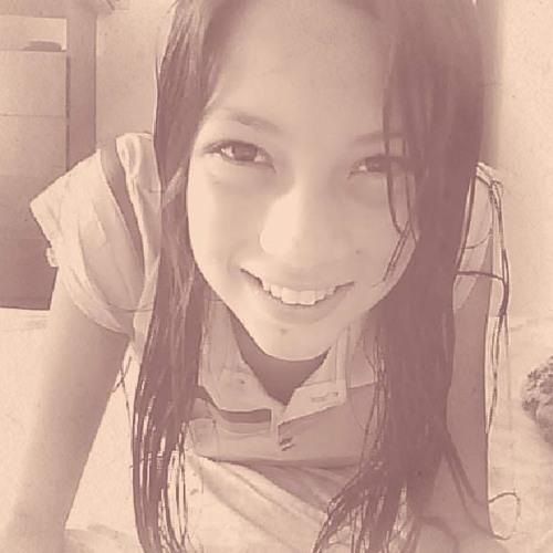 EsterMB's avatar