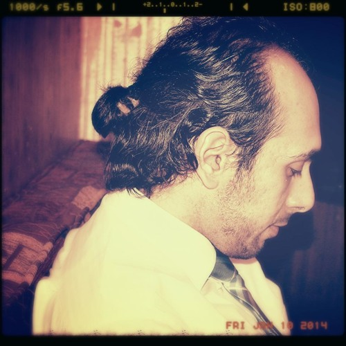 Fady Farres's avatar