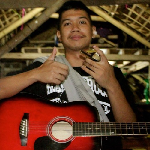 JB Soria's avatar