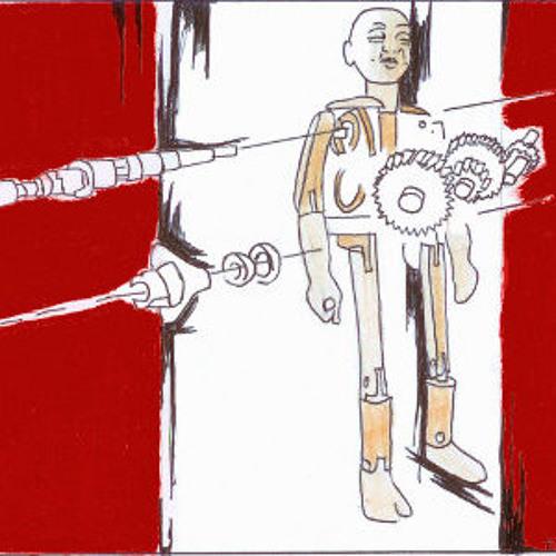 KarakuriBigband's avatar
