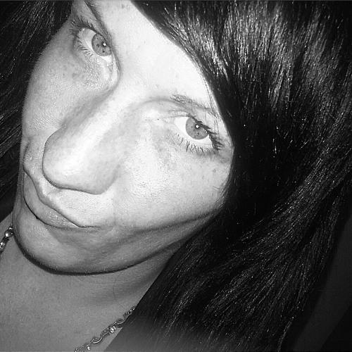*Kadriya*'s avatar