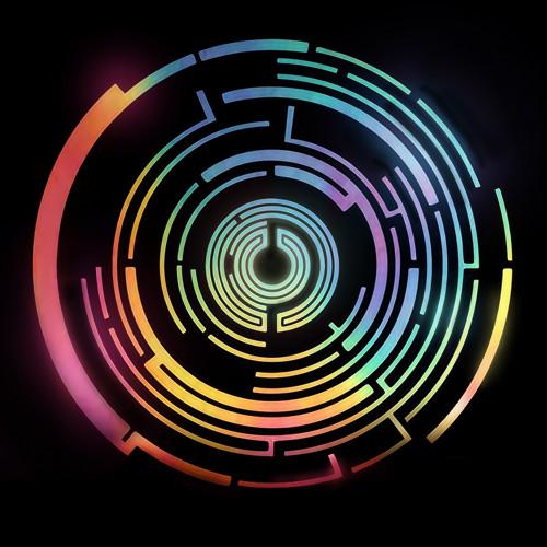 fytaleX's avatar