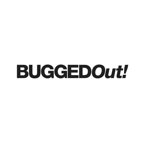 BuggedOut's avatar