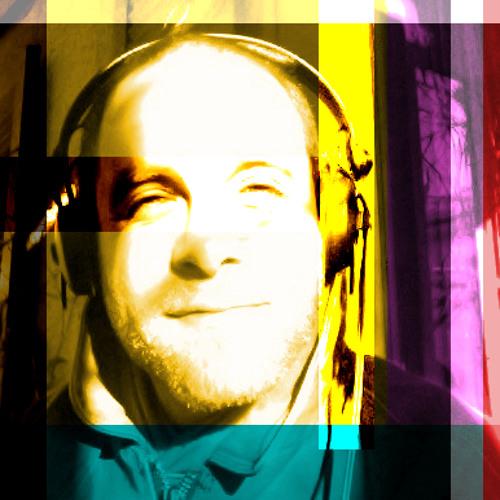 Baptiste Gass's avatar