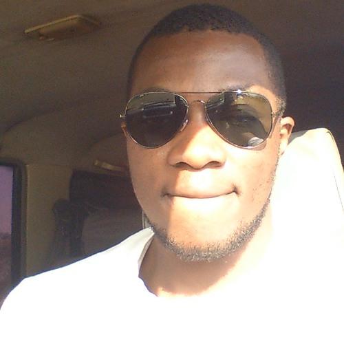 WAiswa ROnald's avatar