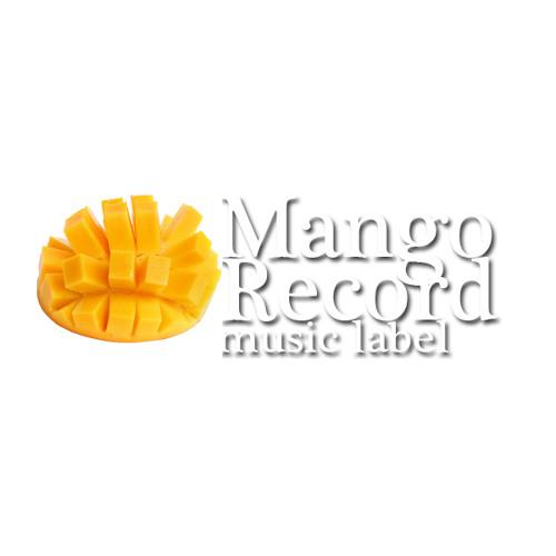 Label Mango Record's avatar