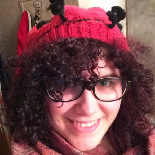 Marie-Christine 22's avatar