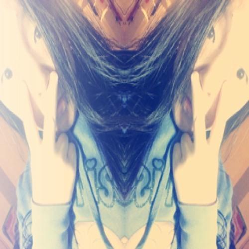 danekkameheh's avatar