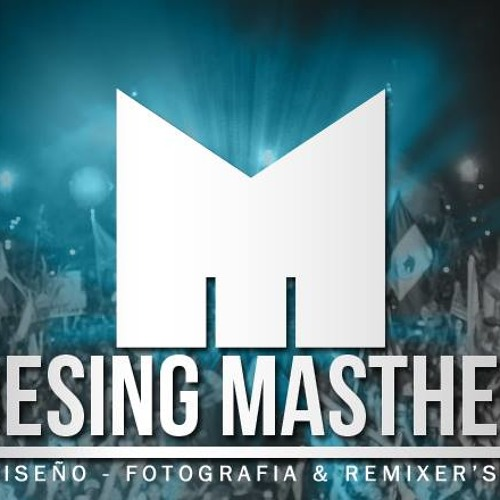 Desing TheMasther's avatar