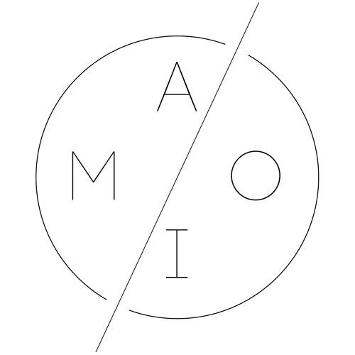 moai ☮'s avatar