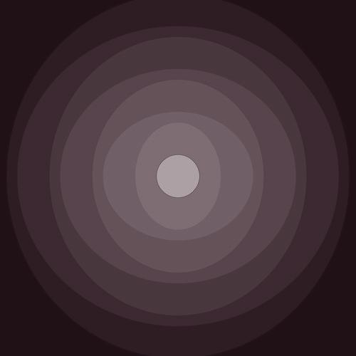 vonkleinzugross's avatar