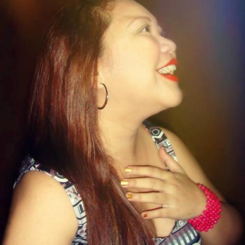mariejocm's avatar